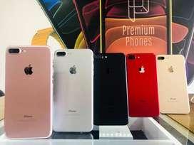 iphone X/11/xr/7/8/11PRO/ CON GARANTIA/ ENTREGA A DOMICILIO/ TIENDA FISICA/ BARATOS/ CON TARJETA