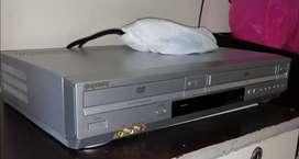 Venta de DVD y VHS marca SONY