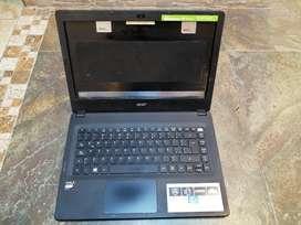 Repuestos portátil acer ES1-420-36G2