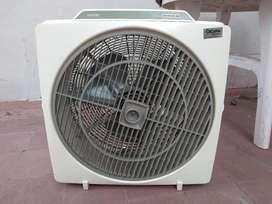 Vendo Turbo Ventilador Philips