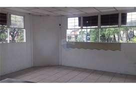 Alquiler de Local Comercial en Via a Samborondon, Entre Rios, Arturo Zambrano