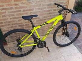 Bicicletas Mtb rod 29* NUEVAS