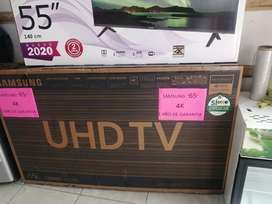 TV  65  sansung