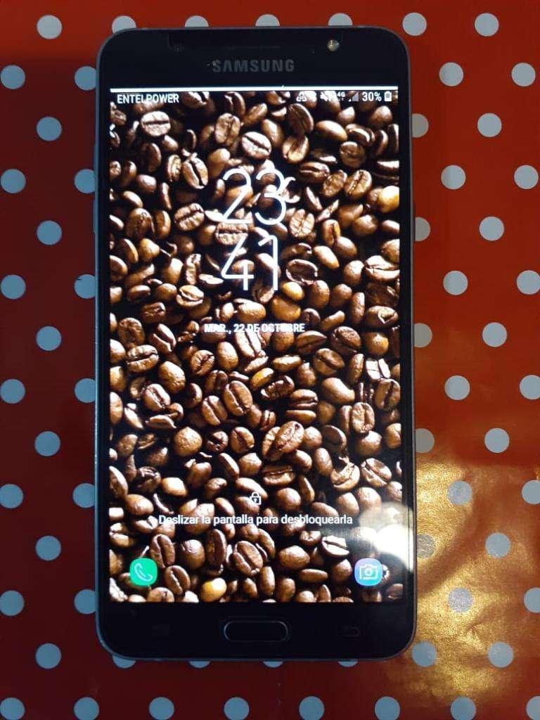 Samsung Galaxy J7 Libre, Imei Original 0