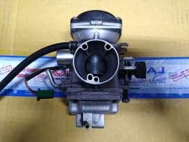 carburador pulsar 220