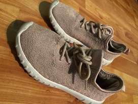 Zapatillas Talle 32 Perfecto Estado