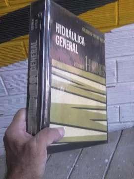 encuadernación Gonzalo Arango