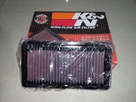 Filtro de aire K&N DUKE 690
