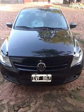 Solo vendo gol trend pack 2 impecable
