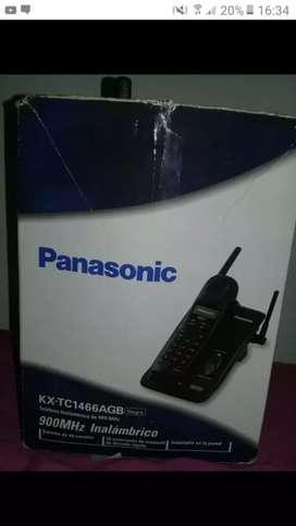 Telefono Panasonic