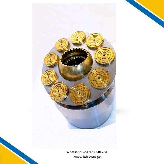 9230973   GRUPO ROTATIVO SERIE 20 SMF2/SPV2-089 (23)