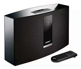 Bosse soundtouch 20