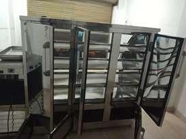 Refrigerador para todo tipo de negocio