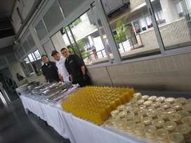Comidas Y Eventos Pasabocas Refrigerios Medellin