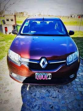 Líquido Renault Logan 2
