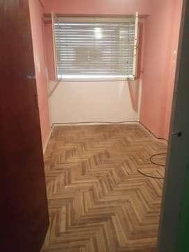 Tengo 3 habitación para alquilar dentro un departamento