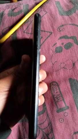Vendo Samsung A01 32GB