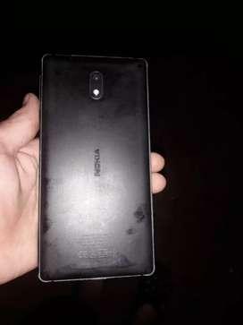Nokia a $90