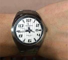 Reloj Kevingston Original !!!