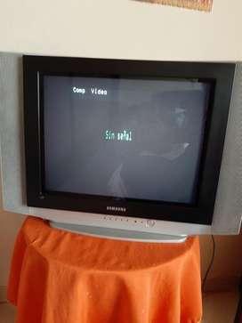 Vendo Televiso Samsung en Buen Estado