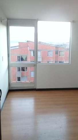 Arriendo apartamento en Tunja Boyacá.
