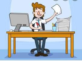 Asesorias Administrativas