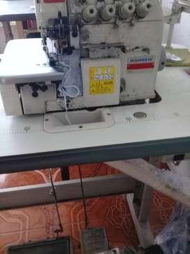 Busco Trabajo  de costurera