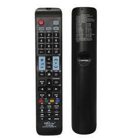 Control Remoto Control Universal Para TV y DVD