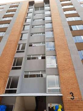 Apartamento Ciudadela Colsubsidio Maipore NUEVO para remodelar a su gusto!