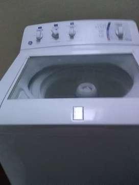 Lavadora general electric (GE)e 26.4 libra