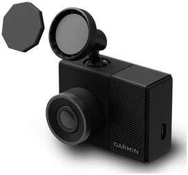 GARMIN Dashcam 45 1080p WiFi Renovada