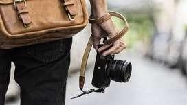 Lo que todo el mundo debería saber sobre Fotografía Digital (Curso en Video)