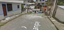 De oportunidad venta de terreno en Santo Domingo