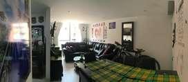 Se vende hermoso apartamento en pradera de Cajica, Capellanía