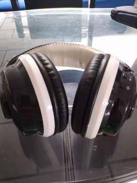 Venta audífonos manos libres