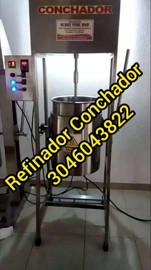 Marmita tostadora descascarilladora molino clasificadora despulpadora desplumadora mezclador estufa horno dosificador 0
