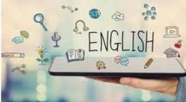 English online