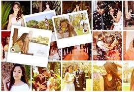 Fotografia para 15 años / casamientos / eventos