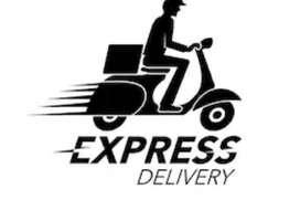 Motorizado  para Delivery
