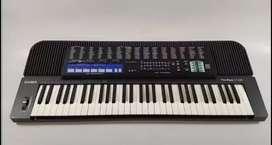 Casio CT-670 Tone Bank
