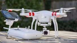 Dron phantom 3 Standart