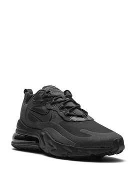 Nike Air Max 270 Reac Originales