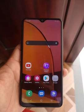 Samsung A20S DÚOS 32GB