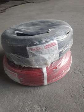 Cable de 6mm