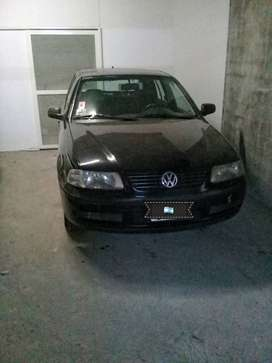 Vendo Gol Power 5 ptas