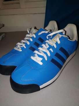 Adidas Samoa Originales