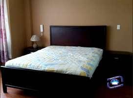 Departamento en Venta sector los Totems de 2 dormitorios
