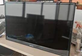 MONITOR FULL HD DE 32 ' SAMSUNG