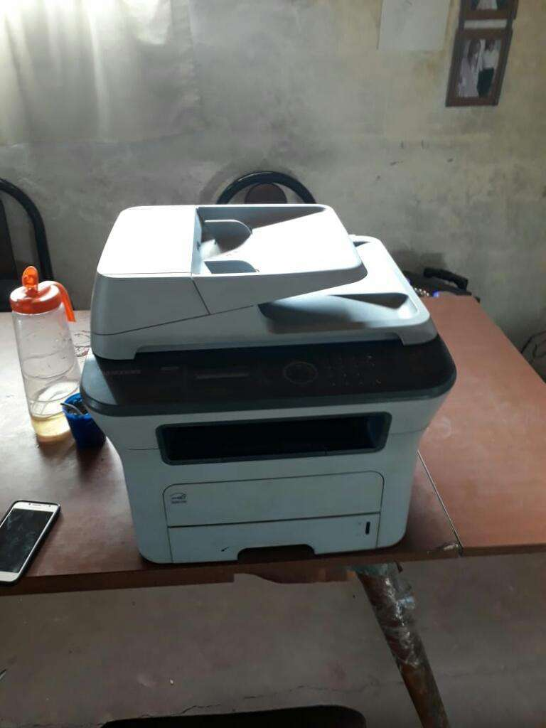 Vendo Fotocopiadora 0