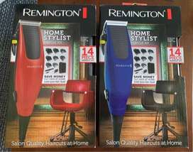 Kit Maquina Cortadora de pelo Remington 14 piezas
